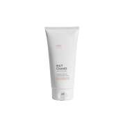 Creme facial May Chang| Terral - 45g