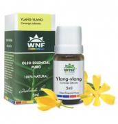 Óleo Essencial de Ylang Ylang| WNF - 5ml