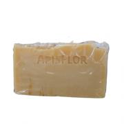 Sabonete de Calêndula | Apisflor - 100g