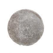 Shampoo de ERVAS em pastilha |APISFLOR - 45g