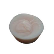 Shampoo em barra de coco |APISFLOR - 80g