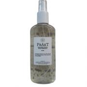 Spray Água Perfurmada EQUILÍBRIO DETOX| Prakt - 200ml