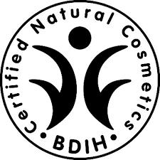 Batom Natural JUST RED | Benecos - 4,5g