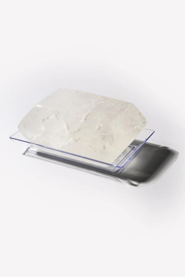 Desodorante Natural Crystal Stone| Lafe's - 142g