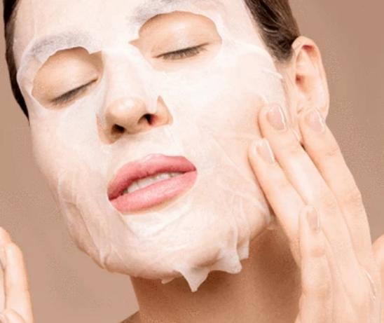 Máscara Facial BOTOKS & REGENERAÇÃO   You & Oil - 25ml