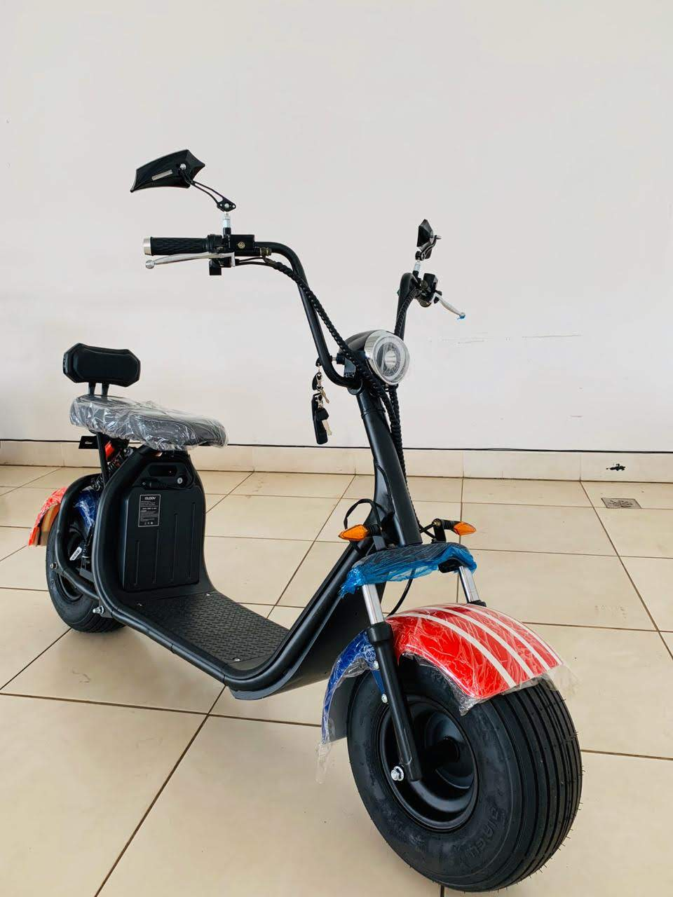 scuter scuter scădere în greutate 2 luni