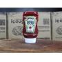 Ketchup Tradicional Heinz - 397g