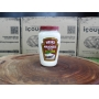 Maionese Receitas Heinz - 405g
