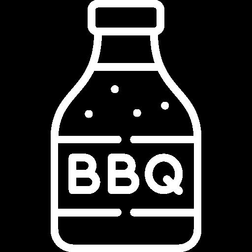 Bebidas e Mercearia