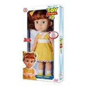 Boneca Gabby Filme Toy Story 4 Original Disney Pixar - Babby Gabby
