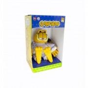 Boneco Do Garfiel 0870- Bee Toys
