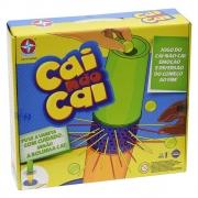 Jogo Cai Não Cai - Estrela Original