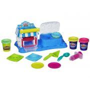 Massinha Play Doh  Sobremesas Duplas A5013 - Hasbro