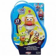 Mr Potato Head Container Tematico Sortido B6453