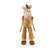 Pelúcia Bala No Alvo Toy Story C/ Som 30 CM Multikids
