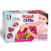 Pia Infantil Acqua Clean Lava Loucas - Cotiplás