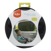 Protetor Solar Para Carro com Ventosas 2 unidades - Buba