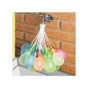 Water Balloon 70 Bexigas - Braskit