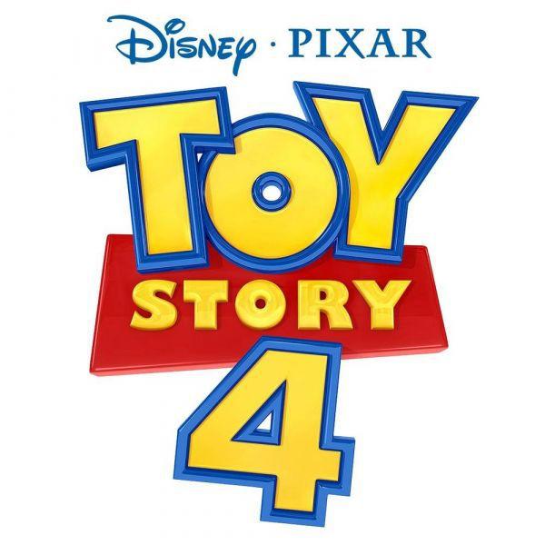 Boneca Bete Boo  Plastica Toy Story 4 - Toyng