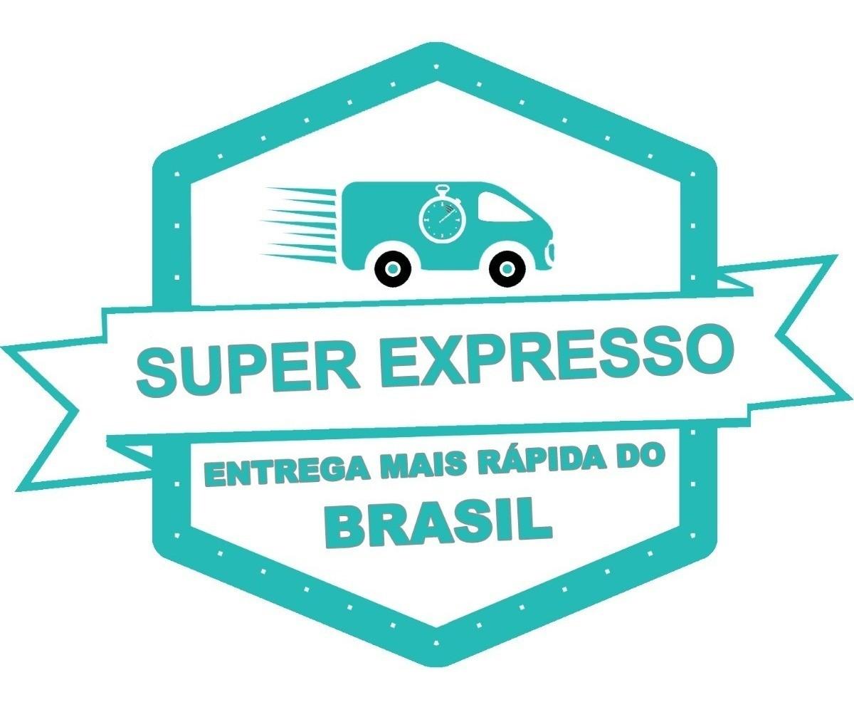 Jogo Tapa Certo - Estrela