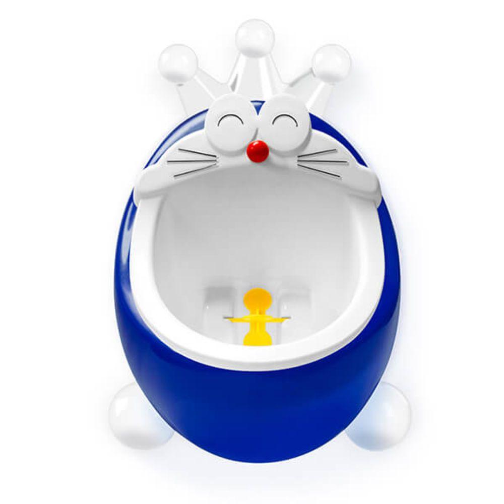 Mictorio Infantil Gato Rei - Comtac