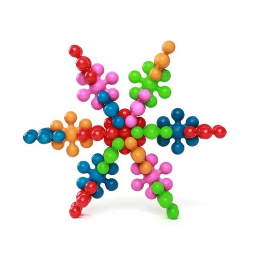 Star Plic - Estrela