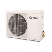 Unidade Condensadora Consul 12.000 BTUS CF SPLIT