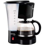 CAFETEIRA SEMP TOSHIBA CF3015 220V