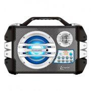 Caixa Amplificadora Lenoxx CA305 Sound Wave