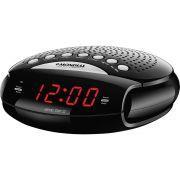 RADIO RELOGIO MONDIAL RR-03 SLEEP STAR 3 BIVOLT