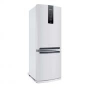 Refrigerador Brastemp 460L  BRE59 2 Portas Branco