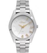 Relógio Condor C02039AO/3K Metálico Pulseira Aço