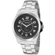 Relógio Tecnhos 2035MFC/1A Aço Pulseira Aço