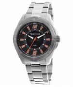 Relógio Technos 2036LOD/1L Aço Pulseira Aço