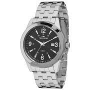 Relógio Technos 2115LAB/1P Aço Pulseira Aço