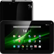 "TABLET MULTILASER 9"" NB172 M9 QC PTO"