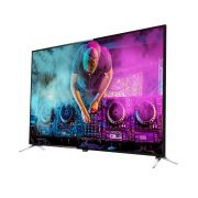 "TV AOC 55"" LED 4K LE55U7970S SMART"