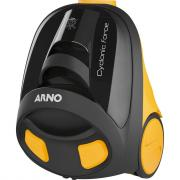 Aspirador Arno Cyclonic Force CYFO 1400