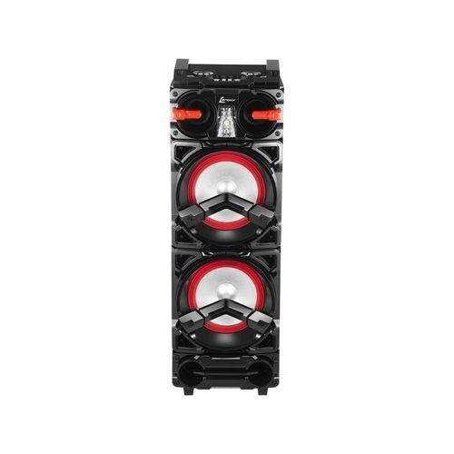 CAIXA AMPL. LENOX CA3900 C/ BLUETOOTH