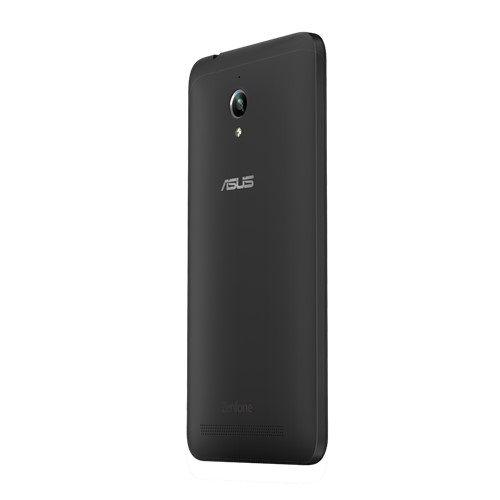 CELULAR ASUS ZC500 ZENFONE GO 16G DUAL VRM