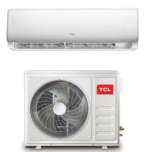 Ar Condicionado Split Tcl 12.000 btus 220v
