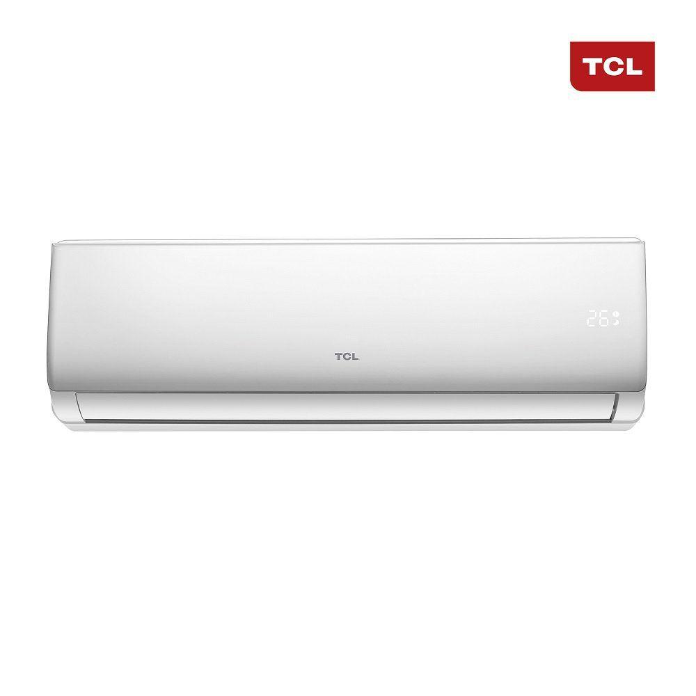 Ar Condicionador de Ar Split Tcl 12.000 Inverter