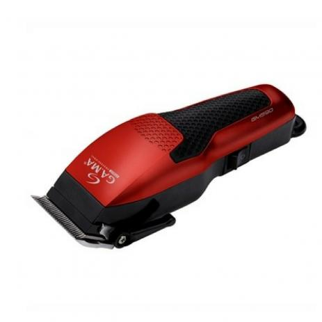 Cortador Gama GMS90 Red New