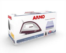 Ferro Arno Seco Fdry