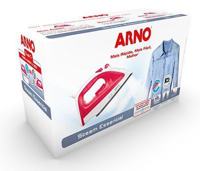 Ferro Arno Vapor FE10 Essential