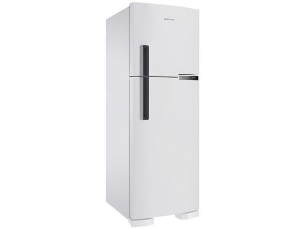 Refrigerador Brastemp 375 Litros BRM44 2 Portas  Branco