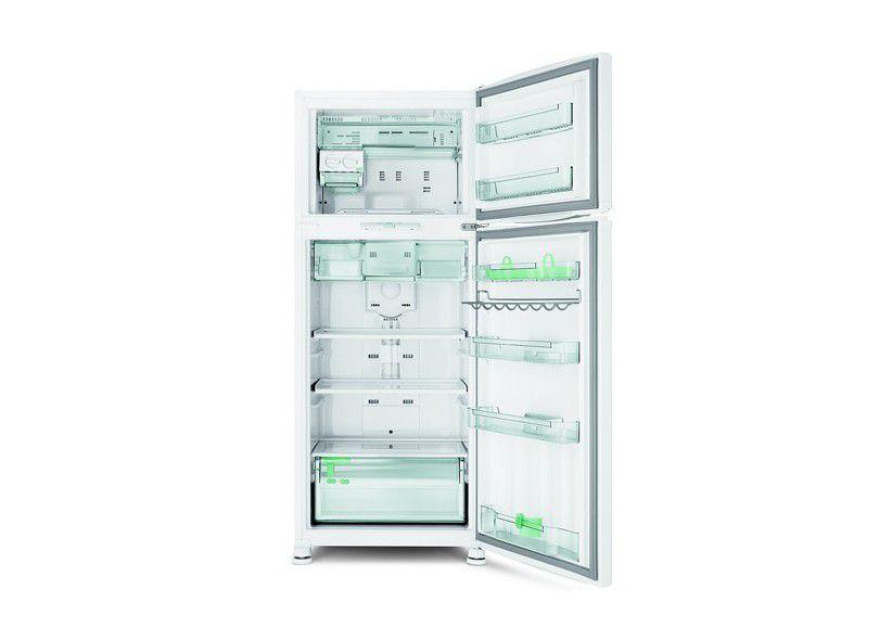 Refrigerador Consul 407L CRM45 2 Portas Branco