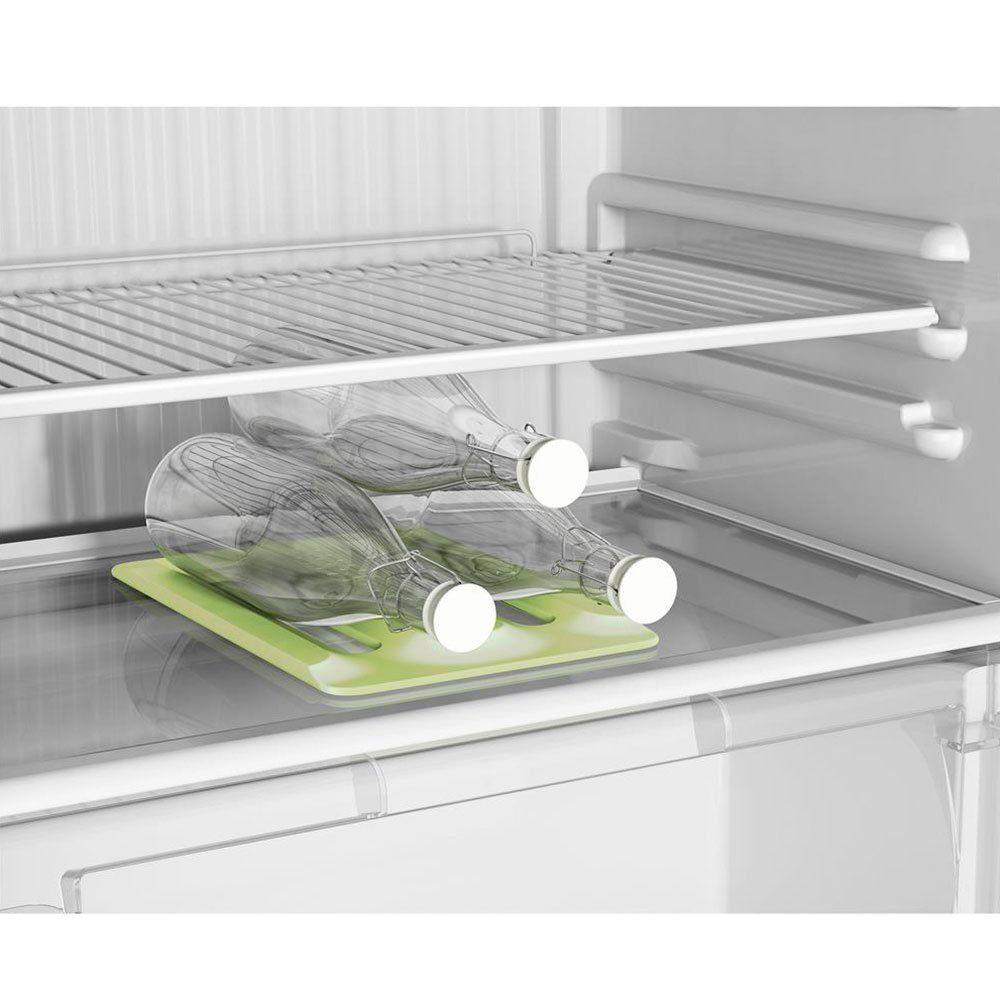 Refrigerador Consul 415 Litros CRD46 2 Portas Branco
