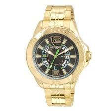 Relógio Condor C02315BC/4P Dourado Pulseira Dourado