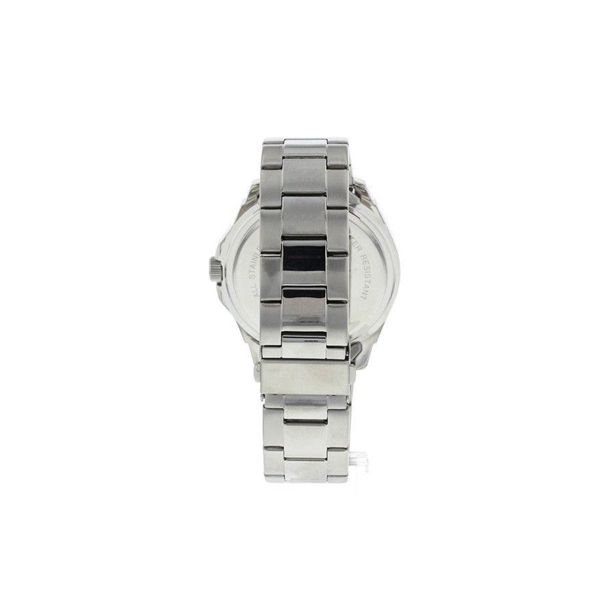Relógio Technos 2036LOI/1C Aço Pulseira Aço